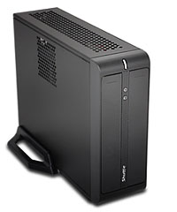 The XS29 series is geared at light PC users
